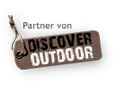 Discover-Outdoor