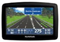 TomTom XL 2 IQ Routes CE