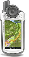 Garmin 300 Colorado
