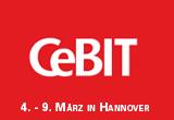Cebit 2008