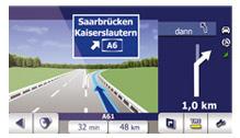 Falk Navigator 9 Software 1