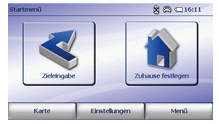 Falk Navigator 9 Software 2