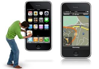 navigon-t-mobile-iphone