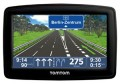 TomTom XL2 IQ Routes CE