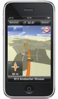 MobileNavigator Update 1.6.0