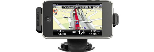 GPS Navi oder Tacho - Was ist genauer?
