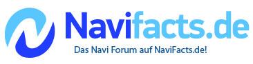 NaviFacts.de Forum