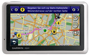 garmin n vi 1350t tomtom xxl europe bei media markt. Black Bedroom Furniture Sets. Home Design Ideas
