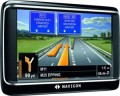 Navigon 40 Easy Plus Premium & Premium Live