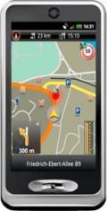 Navigon select Telekom für Android