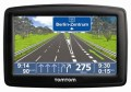 TomTom Start XL CE Traffic