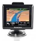 Silvercrest Navigationssystem bei Lidl