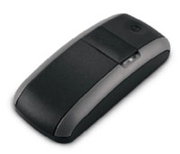 Garmin GTU 10 GPS Tracker