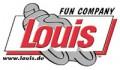 Louis Online Shop