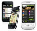 mTrip Reiseführer App Android & Apple