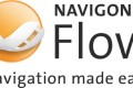 Navigon Flow Software