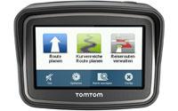 TomTom Rider EU V4