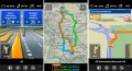 Navigon: Onboard-Navigation für Windows Phone 7.5