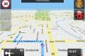 Skobbler GPS Navigation 2 - iPad