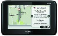 TomTom Go Live 1005 EU
