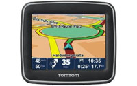 TomTom Start 2 IQ CE