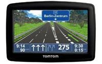TomTom XL 2 IQ CE