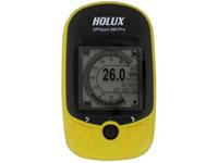 Holux GPSPORT GR-260